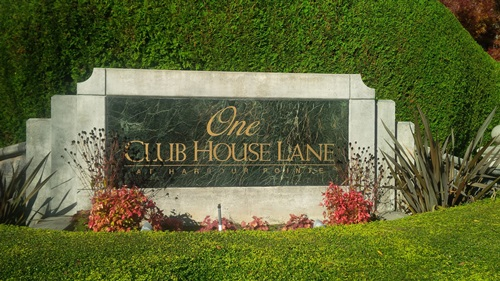 One Club House Lane Mukilteo Washington