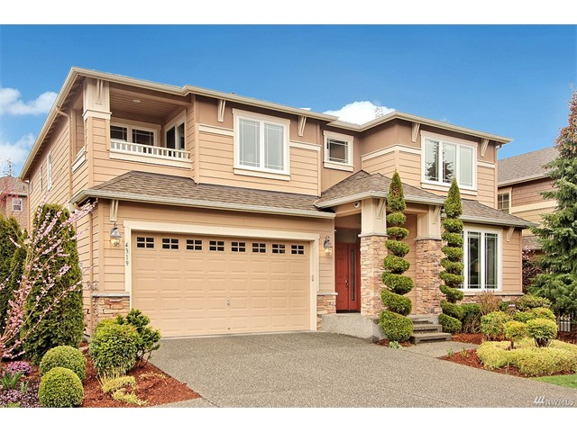 If you are buying or selling a home in Crown Park call the Mukilteo Home Team at 206-445-8034