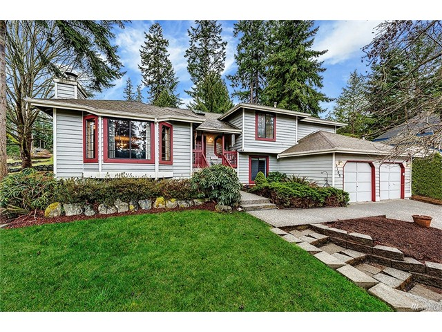 If you are buying or selling a home in Kamiak call the Mukilteo Home Team at 206-445-8034