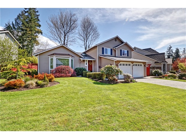 If you are buying or selling a home in Saratoga Reach call the Mukilteo Home Team at 206-445-8034