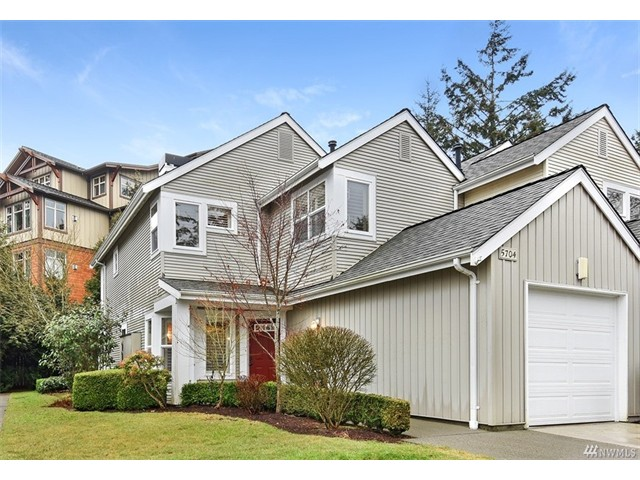 If you are buying or selling a condo in the Grove call the Mukilteo Home Team at 206-445-8034