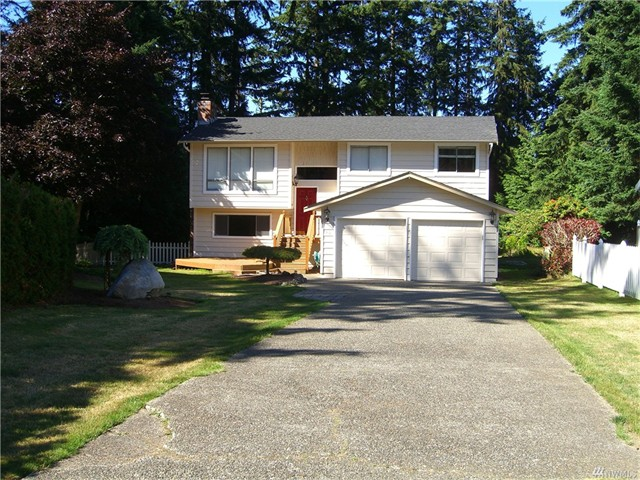 Whether buying or selling in Kamiak call the Mukilteo Home Team at 206-445-8034