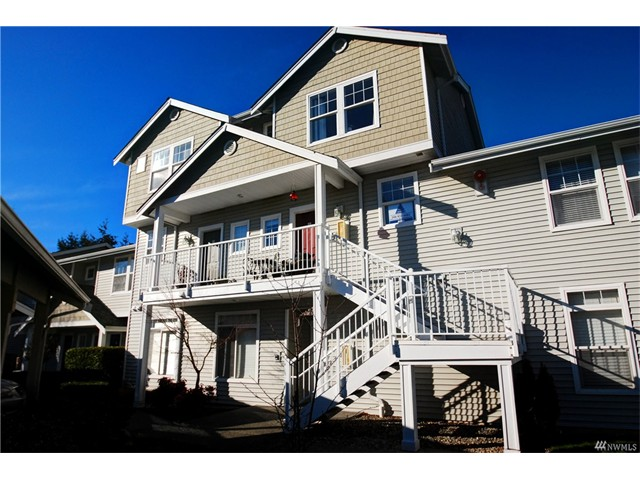 If you are buying or selling a condo in Nantucket call the Mukilteo Home Team at 206-445-8034
