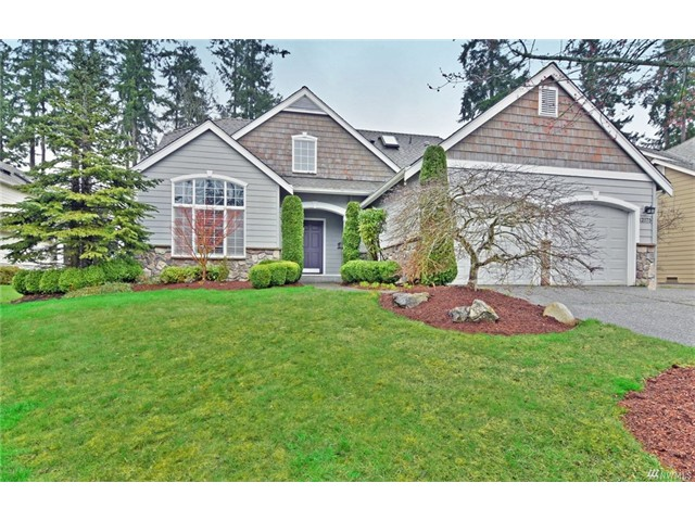 Whether buying or selling in One Club House Lane call the Mukilteo Home Team at 206-445-8034