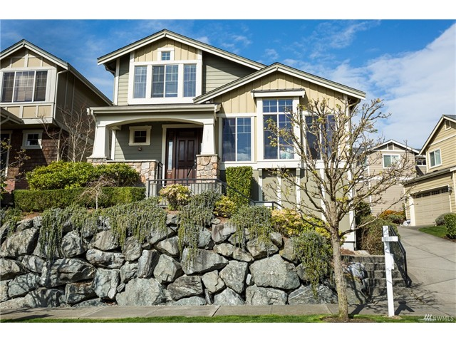 If you are buying or selling a home in Waterton call the Mukilteo Home Team at 206-445-8034