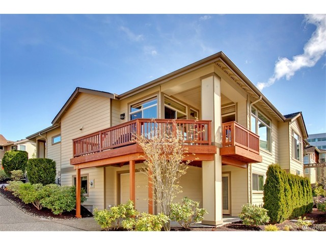 Whether buying or selling in Waterton call the Mukilteo Home Team at 206-445-8034